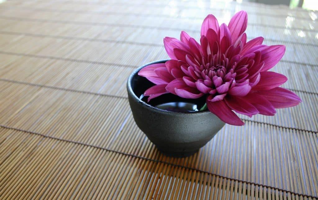zen decorations